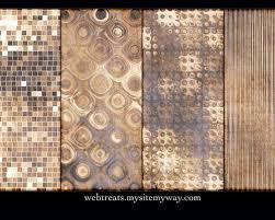 create pattern tile photoshop 70 free photoshop patterns the ultimate collection creative nerds