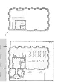 Fantasy Floor Plans 416 Best Maps Floorplans Images On Pinterest Fantasy Map