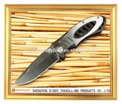 china cold steel knives china cold steel knives manufacturers and