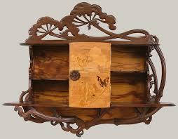 art nouveau essay heilbrunn timeline of art history the