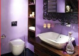 purple paint colors for bedroom dark purple paint colors for bedrooms luxury bedroom color purple