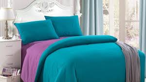 Purple And Teal Bedding Fancy Teal And Purple Comforter Sets Buy Girls Set From Bed Bath