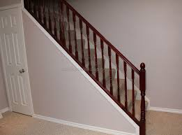 diy staircase railing 4 best staircase ideas design spiral