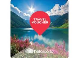 travel gift card browse gift cards membership rewards