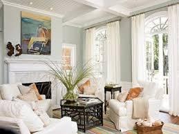 Coastal decor ideas and also coastal beach house decor and also