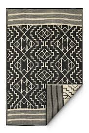 Indoor Outdoor Rugs Australia by Fab Habitat Shop Eco Friendly Home Decor Online