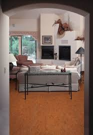 decorating make your home more wonderful with usfloors for home