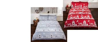Duvet Togs Explained Linen Bedding Discount Bedding Sale Yorkshire Linen