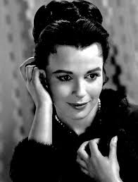february 15 1931 claire bloom english film and stage actress