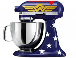 kitchen collections appliances small 36 luxury collection of wars kitchen appliances small