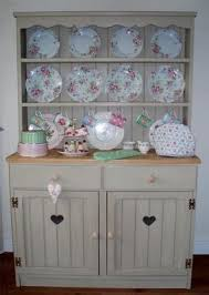 Pink Shabby Chic Dresser by 12425 Best Shabby Chic Crafts And Decorations Diy Images On
