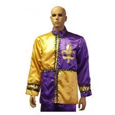 mardi gras suits costumes costumes toomeys