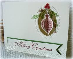 116 best cards ornament keepsakes images on pinterest winter