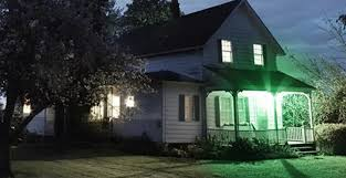 green light real estate all around the country veterans are being green lighted the