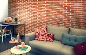 wall texture designs by asian paints gallery of royale play