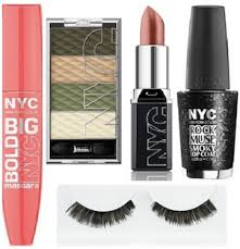 make up courses in nyc nyc new york color coupon 99 each