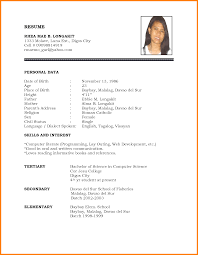 Example Resume Pdf by 984375669620 Airline Resume Word Electronic Assembler Resume