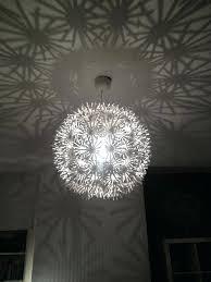 ikea ceiling lights canada ikea bedroom lighting ikea bedroom ceiling lighting openasia club