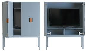 designhound mary middleton shares favorites at stockholm furniture
