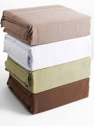 Quality Sheets A Guide To Understand The Thread Count Before You Buy A Bed Sheet