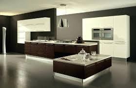 cuisine 2 couleurs cuisine 2 couleurs cuisine 2 armoire cuisine 2 couleurs cethosia me
