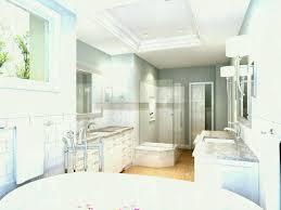 design a bathroom layout bathroom design tool reviews archives bathroom design bathroom