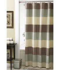 Croscill Home Shower Curtain by Croscill Yosemite Shower Curtain Interior Home Design Ideas