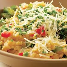 Easy Dinner Ideas Two Healthy Dinner Ideas For Two How To Make Delicious Dinner For