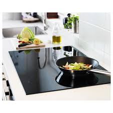 high end kitchen design high end kitchen appliances for less u2022 kitchen appliances and pantry