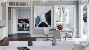 interior photography david duncan livingston