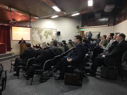 Career Uga Edu Center For International Trade And Security Cits Spia Uga