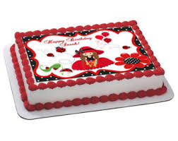 geometry dash edible cake image math party cake topper math