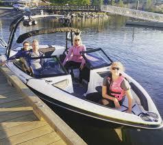 larson boats home facebook