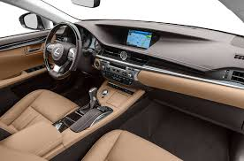 lexus e350 uae 2017 lexus es 350 base 4 dr sedan at lexus of calgary calgary