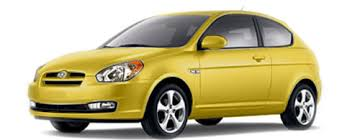 3 door hyundai accent 2009 hyundai accent high mpg 3 door hatchback priced 10 000