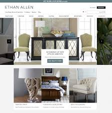 ethan allen home interiors furniture enchanting top collection ethan allen chairs for home