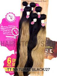 bombshell hair extensions janet collection bundle hair bombshell weave