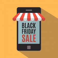 black friday electronic best deals black friday sales 2014 5 apps to help you find best deals in