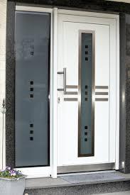 contemporary front door designs dumbfound designer exterior doors