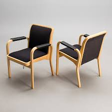 Aalto Armchair Alvar Aalto Appraisal And Valuation Find Value Of Alvar Aalto