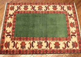 Bokhara Rugs For Sale Oriental Rug Room Search Rugs