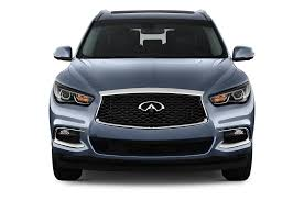 2017 infiniti qx60 offers the 2016 infiniti qx60 reviews and rating motor trend