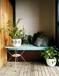 room 67 u2013 tamara u0027s winter garden room melbourne australia the