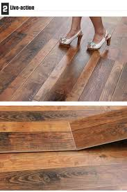 Hdf Laminate Flooring Germany Technology Hdf Valinge Click System 8mm Laminate Flooring