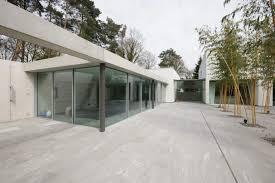 used sliding glass doors large glass doors image collections glass door interior doors