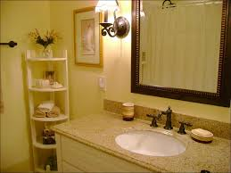 Bathroom Ideas Lowes Kitchen Lowes Granite Granite Sinks At Lowes Diy Countertop