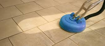 best ceramic tile floor cleaner tile floor designs and ideas
