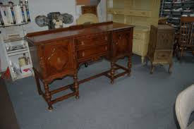 antique sideboards and buffets decor u2014 all furniture