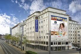 Post Bad Essen Hotel Zur Post Deutschland Bremen Booking Com