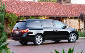 2013 nissan altima coupe kbb 2012 honda odyssey reviews and rating motor trend